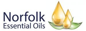 UK Grown and Distilled Essential Oils